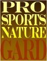 Association - Pro Sports Nature Gard