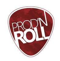 Association Prod'n Roll