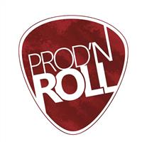 Association - Prod'n Roll
