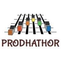Association PRODHATHOR