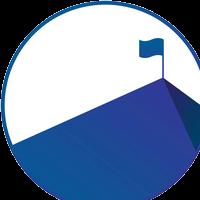 Association - Progressus