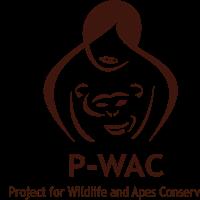 Association - P-WAC