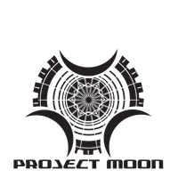 Association - Project Moon
