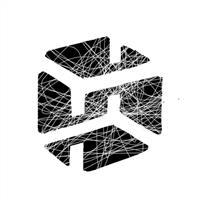 Association - Projet Arcane, Compagnie de Créations Scéniques