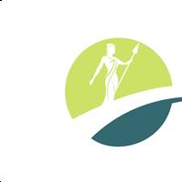 Association - Projet Athéna
