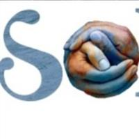 Association - Projet Bénin Solidarité 2014