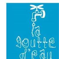 Association - Projet Cambodge 2017- La Goutte d'eau