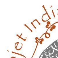 Association - Projet India 2017