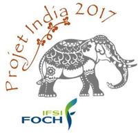 Association Projet India 2017
