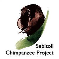 Association - Projet pour la Conservation des Grands Singes