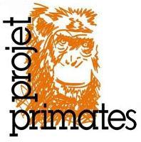 Association - Projet Primates