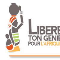 Association - Libère Ton Génie pour l'Afrique