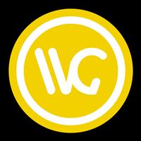 Association - Projet Wouschain