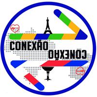 Association - Projeto Conexão