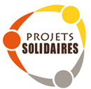 Association - PROJETS SOLIDAIRES