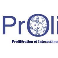 Association - PROLIFIC