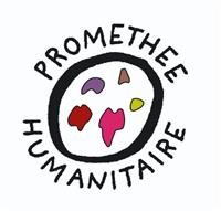 Association Prométhée Humanitaire