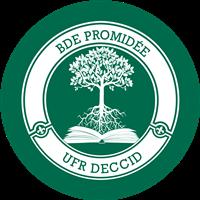 Association - Promidée