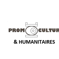Association - PROMOCULTURE & HUMANITAIRES