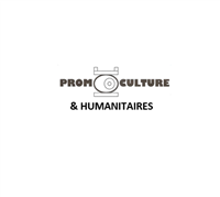 Association PROMOCULTURE & HUMANITAIRES