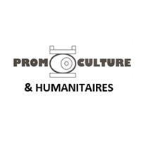 Association - PROMOCULTURE & HUMANITAIRES