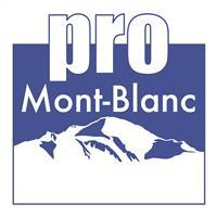 Association - proMONT-BLANC