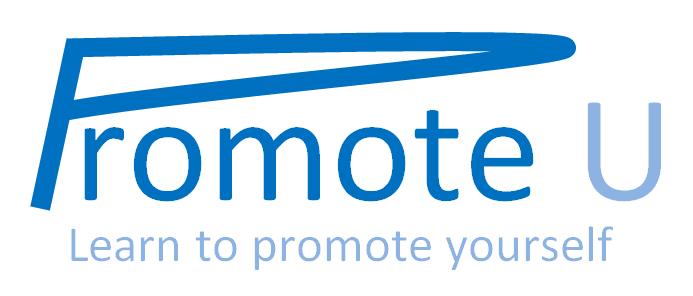 Association - Promote U