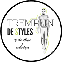 Association Tremplin de styles