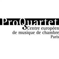 Association - ProQuartet