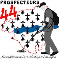 Association - PROSPECTEURS44