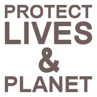 Association - PROTECT LIVES AND PLANET