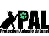 Association Protection animale de Lunel