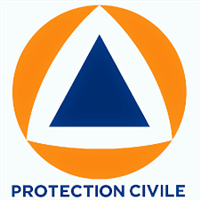 Association - Protection Civile - ADPC 54