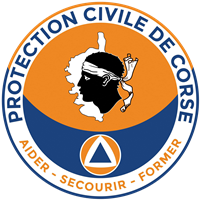 Association Protection Civile de Corse