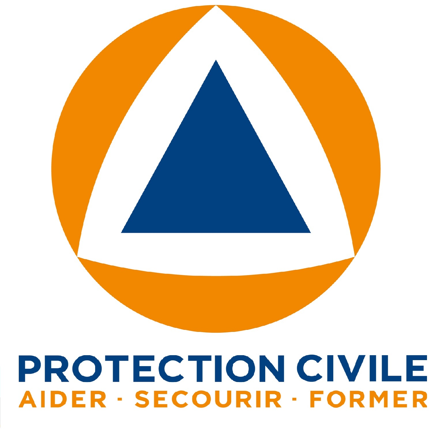 Association - Protection Civile de Vendée