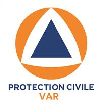 Association - PROTECTION CIVILE DU VAR