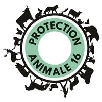 Association - Protection animale charente