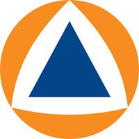 Association - Protection Civile de l'Aude
