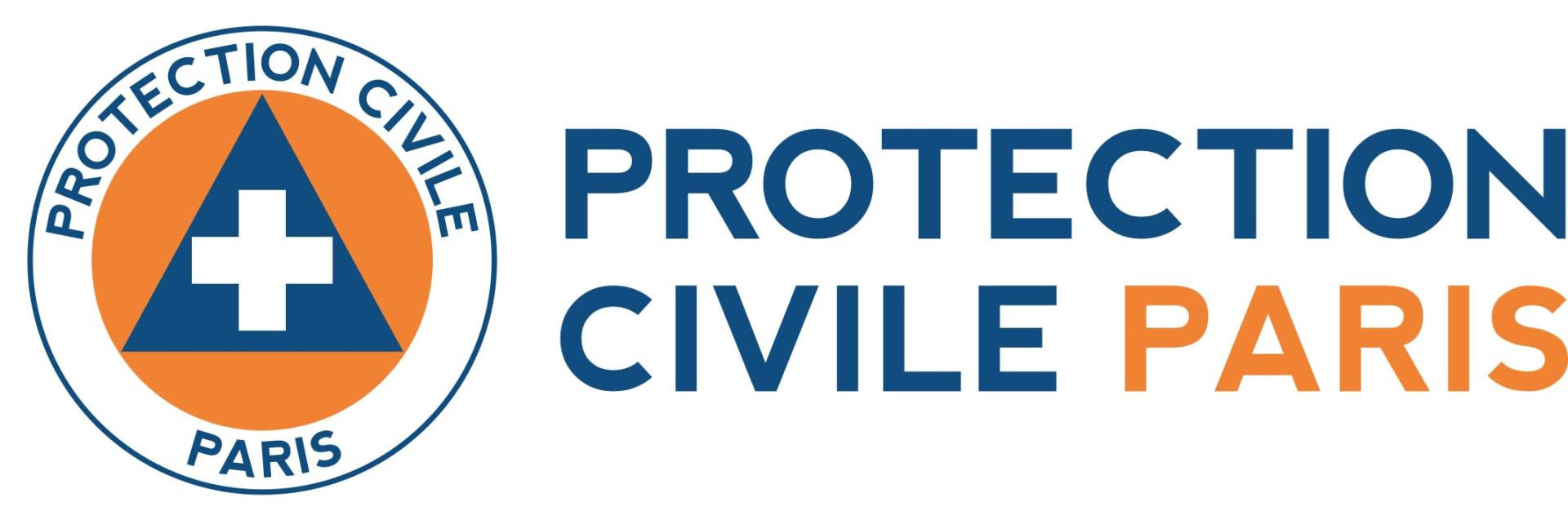 Association - Protection Civile de Paris