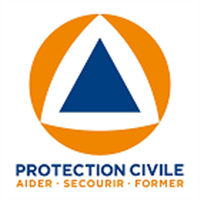 Association - Protection Civile de Talence