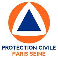 Association - Protection Civile du 15e