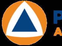 Association - Protection Civile du Rhône