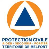 Association - Protection Civile du Territoire de Belfort