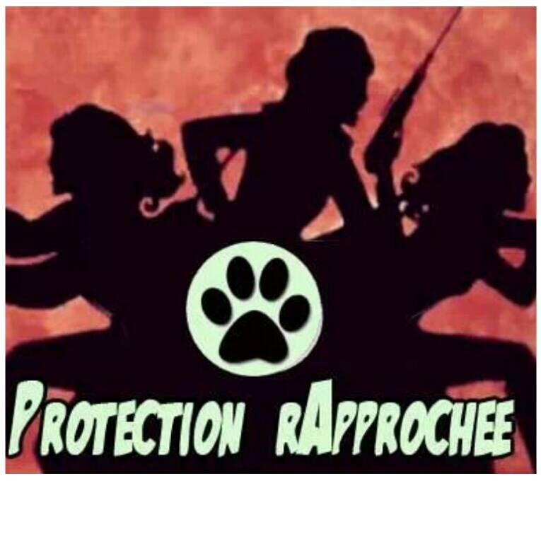 Association - Protection RApprochée