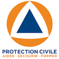 Association - Protection vivile de la loire