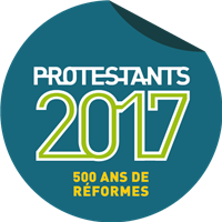 Association Protestants en Fête 2017