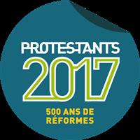 Association - Protestants en Fête 2017