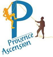 Association PROVENCE ASCENSION