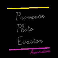 Association - Provence Photo Evasion