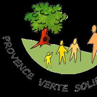 Association - Provence Verte Solidarités